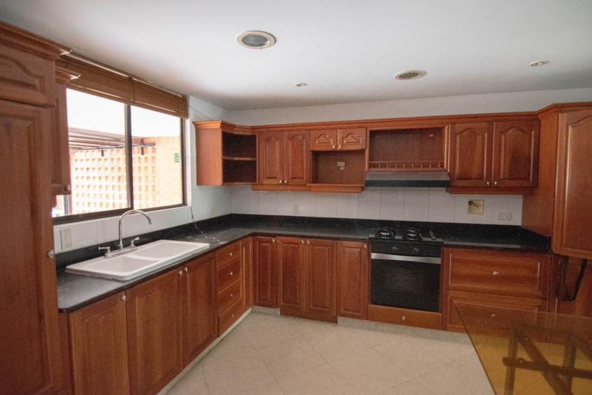 casas en venta poblado 585-23828