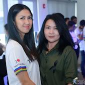 thanyapura-phuket-046.JPG
