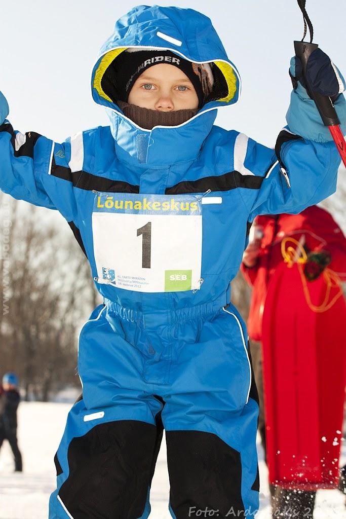 18.02.12 41. Tartu Maraton TILLUsõit ja MINImaraton - AS18VEB12TM_057S.JPG