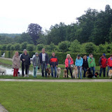 14. Juni 2016: On Tour in der Eremitage - Eremitage%2B%252837%2529.jpg