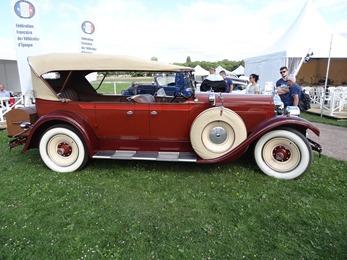 2017.07.01-118 Packard