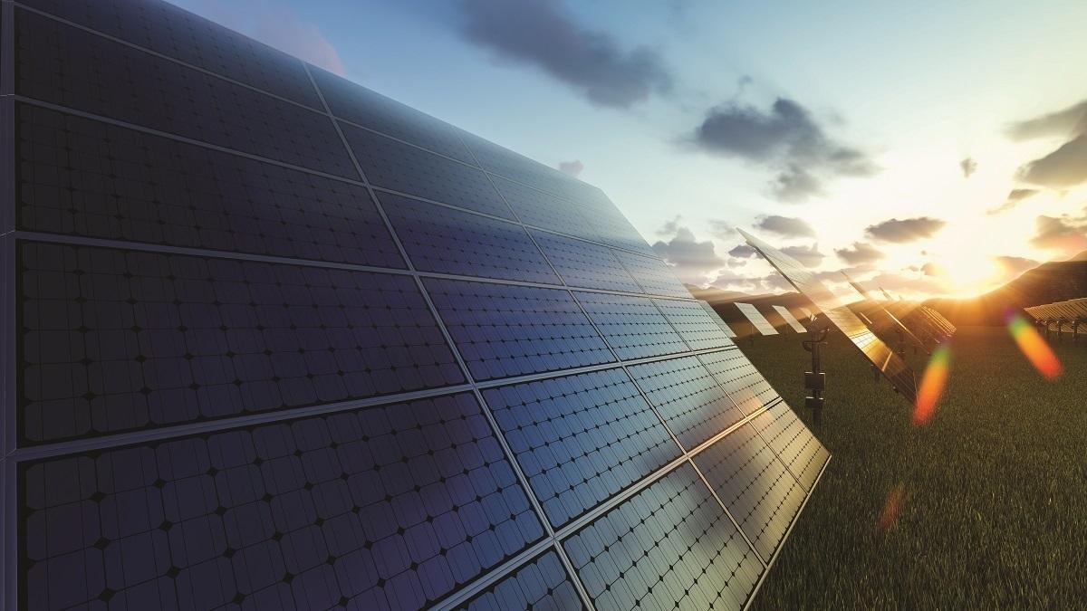 microgrid ช่วยให้ธุรกิจเพิ่มความยืดหยุ่นด้านการจัดการพลังงาน