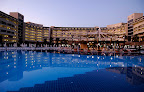 Фото 7 Amelia Beach Resort Hotel & Spa ex. Melia Beach Resort
