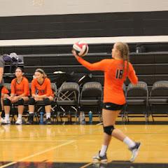 Volleyball 10/5 - IMG_2795.JPG