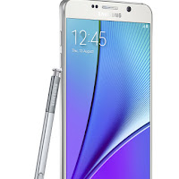 Galaxy-Note5_left-with-spen_White-Pearl.jpg