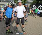 2015_NRW_Inlinetour_15_08_09-092400_Sven.jpg