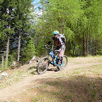Women`s Camp Latsch jagdhof.bike (157).JPG