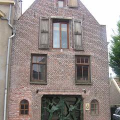 Weekend Drenthe 2009 - 031.JPG