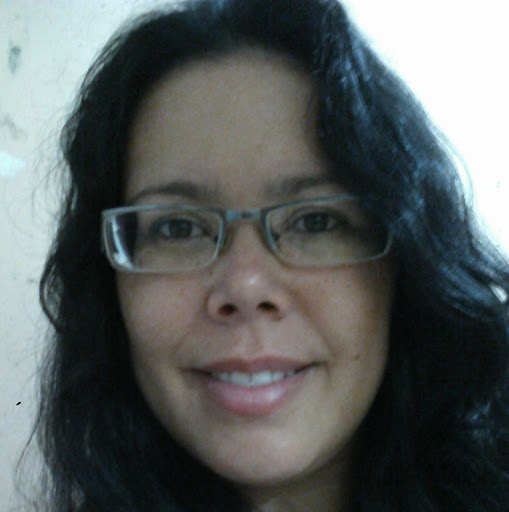 Sonia Moreira Photo 27