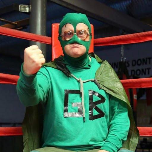 Phantonex