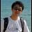 袁凌星(Stephen Yuan)'s profile photo