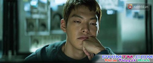 """9 lí do khiến bạn phải xem ngay """"Master"""" của bộ ba """"ông trùm"""" xứ Hàn - Ảnh 23."""