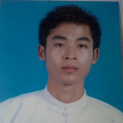 Myint Naing