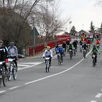 Caminos2010-40.JPG
