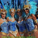 GrandParadePlaya201124