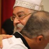 Ordination of Deacon Cyril Gorgy - IMG_4322.JPG