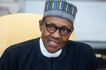 Buhari unwell to govern, PDP says, as Buhari jets out for yet another appointment with his doctor