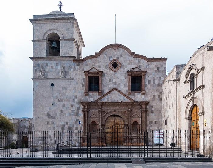 Arequipa24.jpg