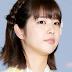 フジ・久代萌美アナはステマ騒動でリーク犯扱い …〝粛清〟かfuji
