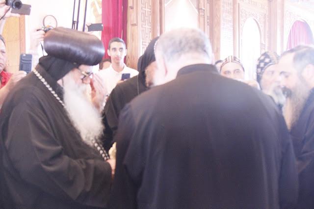Consecration of Fr. Isaac & Fr. John Paul (monks) @ St Anthony Monastery - _MG_0525.JPG
