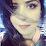 Carolina Soledad Cifuentes's profile photo