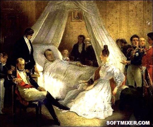 Mort_de_Napoleon_thumb[2]