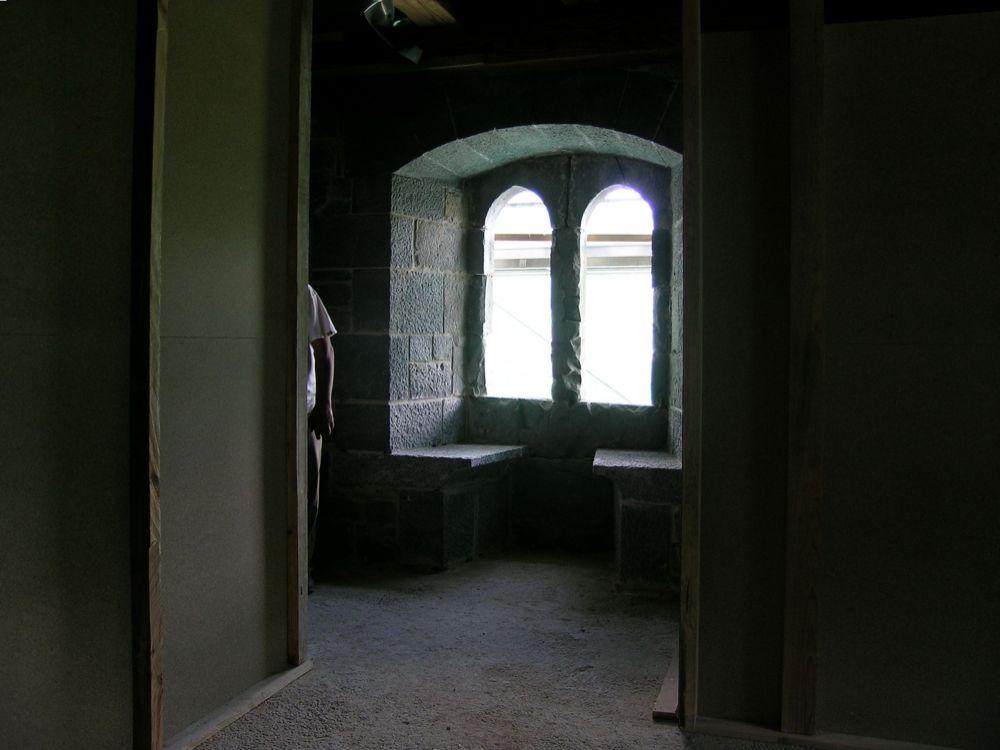 Reconstruccion Torre de Uriz - DSCN9146.jpg
