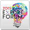 China Export Forum 2015 0.1.0 Apk