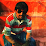 Achyut Banerjee's profile photo