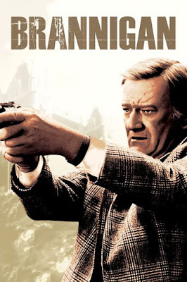 Brannigan (1975) BluRay 720p HD Watch Online, Download Full Movie For Free