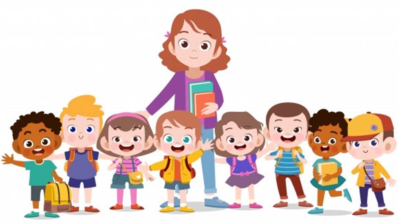 25 phép lịch sự tối thiểu cha mẹ phải dạy con