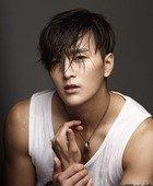 Zhao Zhen Ting   Actor