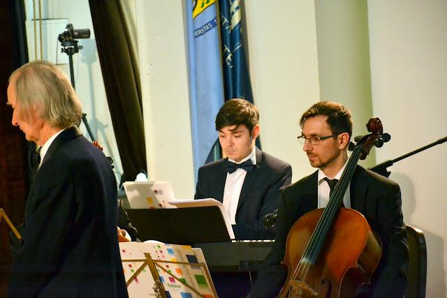 Concertul de Pasti, Corul si Orchestra Universitatii din Bucuresti (2015.04.07) -  (118)