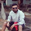 Anil S