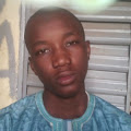 <b>Mohamed Diabate</b> - photo