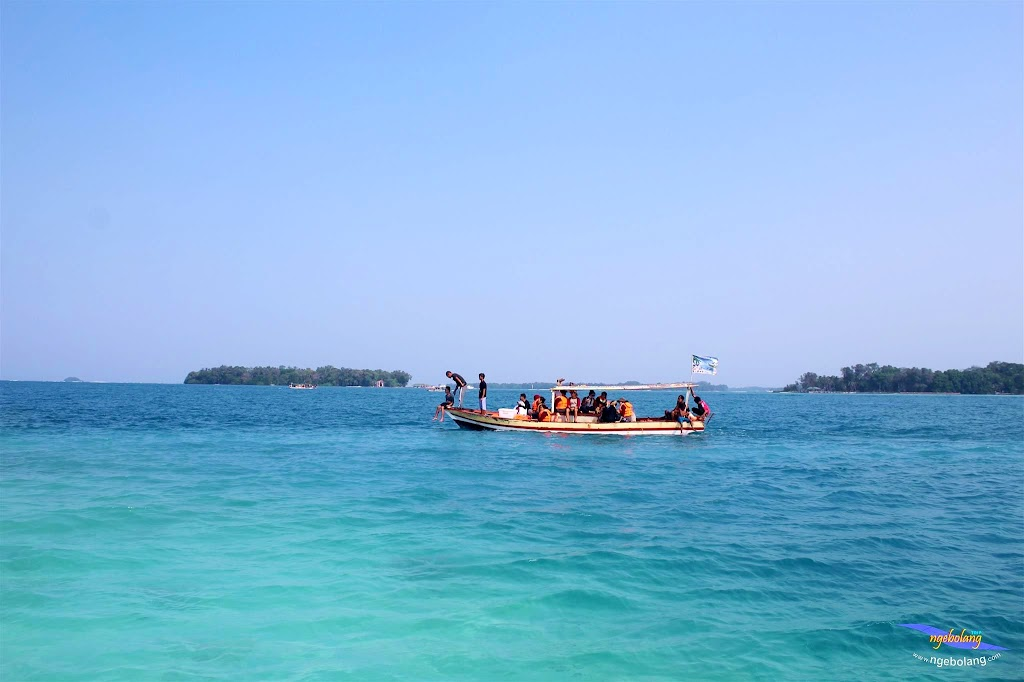 pulau harapan, 5-6 september 2015 Canon 023