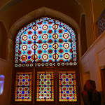 Iran Edits (415 of 1090).jpg