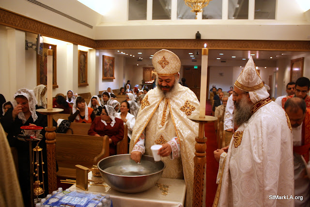 Feast of the Epiphany 2010 - IMG_0075.JPG