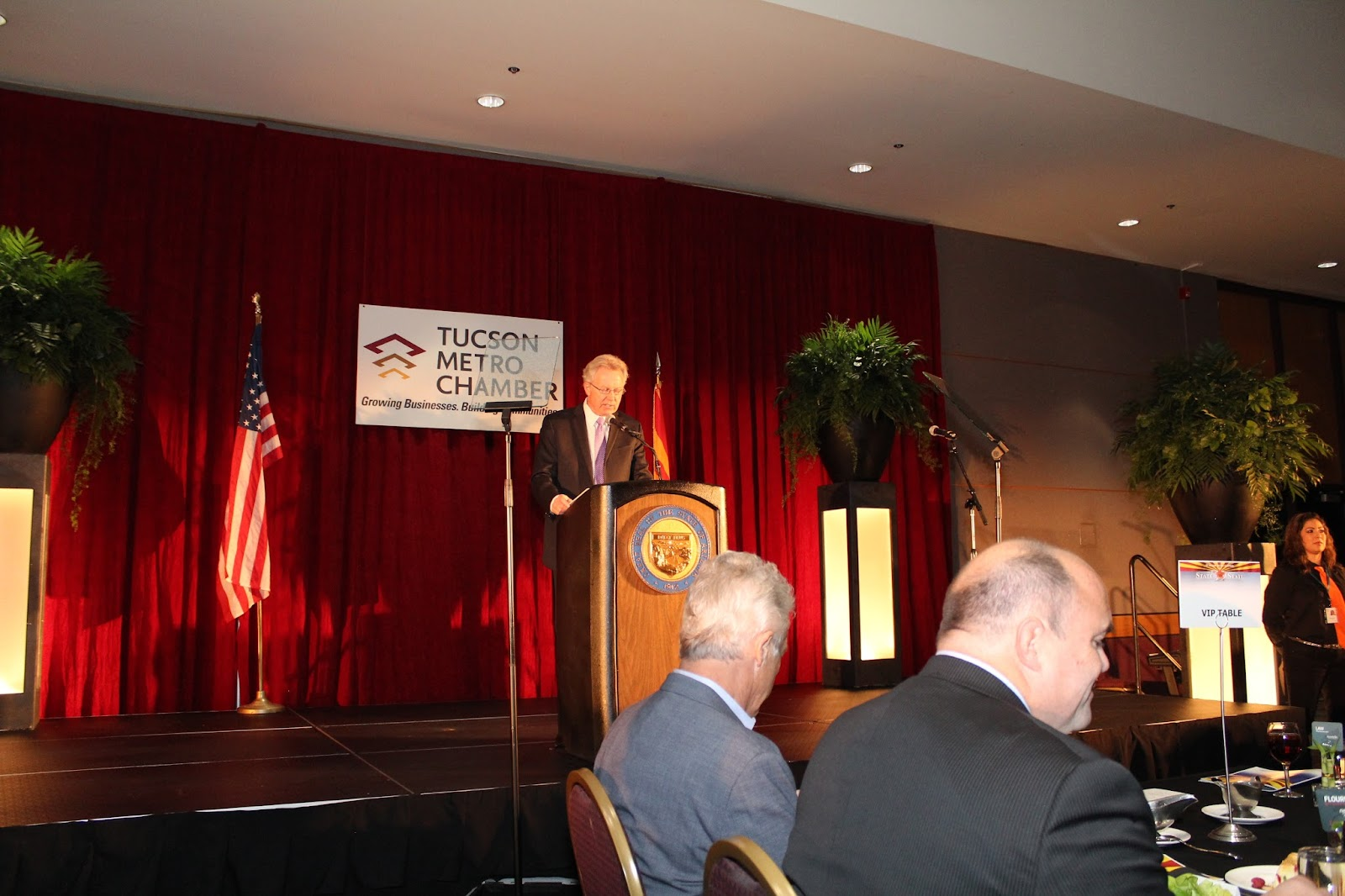 2016 State of the State - IMG_1515.JPG