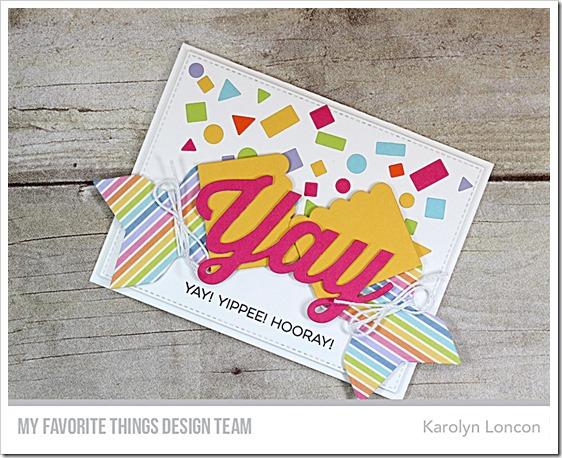 KKL_JAN2118-Card-Kit-1