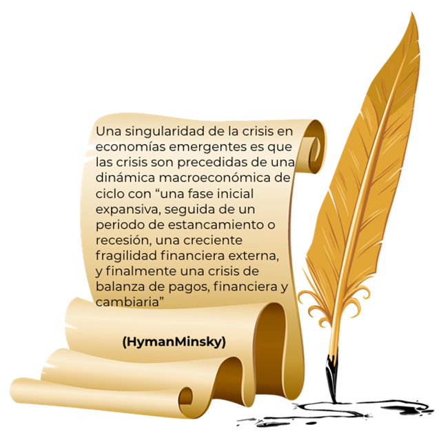 crisis-latinomaerica-Scrolled_and_Quill_Pen_PNG_Image