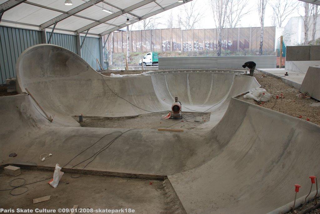 skatepark09012008_12
