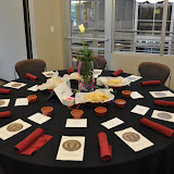Scholarship Ceremony Spring 2011 - DSC_0028.JPG