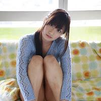 [DGC] 2008.03 - No.558 - Anna Nakagawa (中川杏奈) 019.jpg