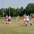 Oranje Wit 5-DVS 2 10-05-2008 (7).JPG