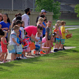 Easter Egg Hunt - 116_1425.JPG