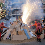 Fotos patinada flama del canigó - IMG_1077.JPG