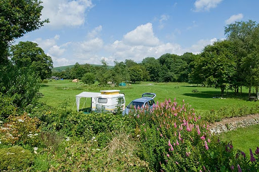 harford chat sites The breathtaking vistas of havre de grace have long made this haven a popular  vacation destination the world-renowned bulle rock golf course, the.