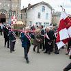 2016-04-24 Ostensions Saint-Victurnien-126.jpg