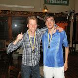 2012 Clubkampioenschappen Dubbel - P6050034.JPG